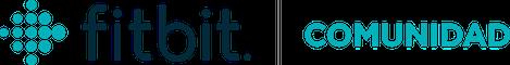 Fitbit Comunidad